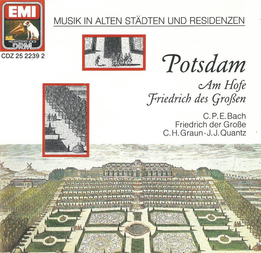live musik pforzheim